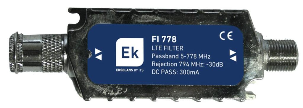 LTE_FI-778_ekselans_by_its