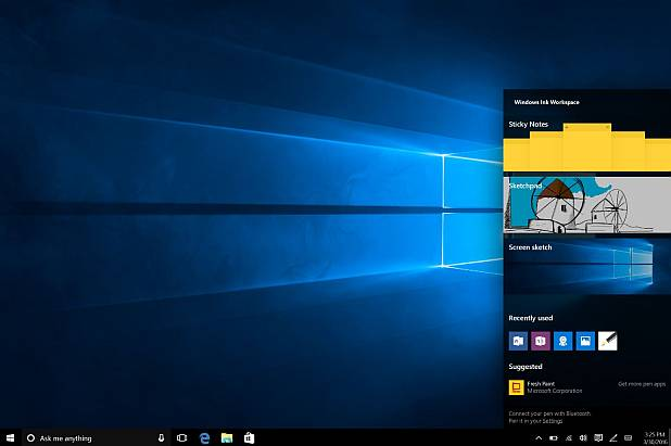 Windows10_nova azuriranja