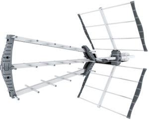 fte-maximal-antena
