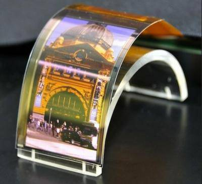 sharp-flexible-3-4-inch-oled-prototype-img_assist-400x365