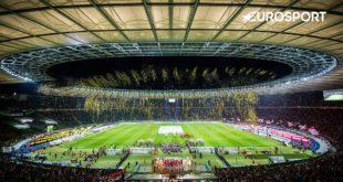 Eurosport_B