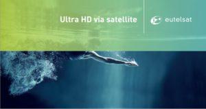 Eutelsat uhd