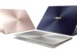 Redizajnirani Zenbook, najprestižniji laptop na svijetu