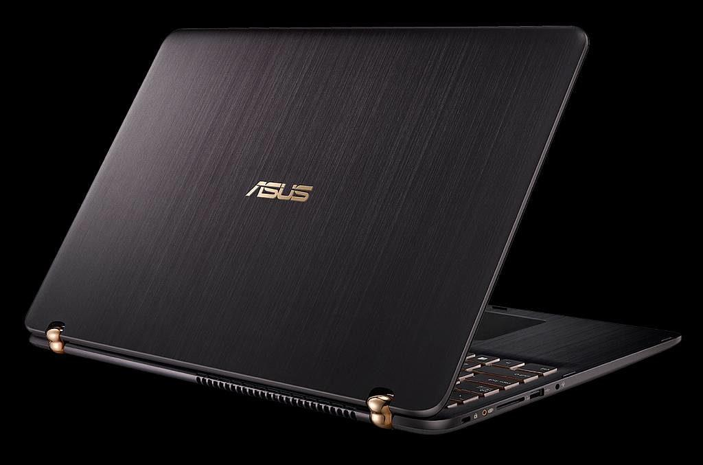 ASUS_ZenBook_Flip_UX560_Nvidia_GTX_950_graphics