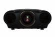 Epsonov laserski HDR projektor za kućnog korisnika