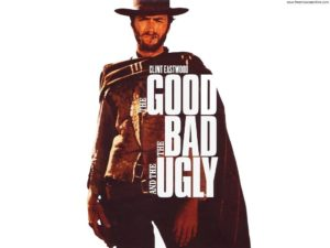 the-good-the-bad-and-the-ugly