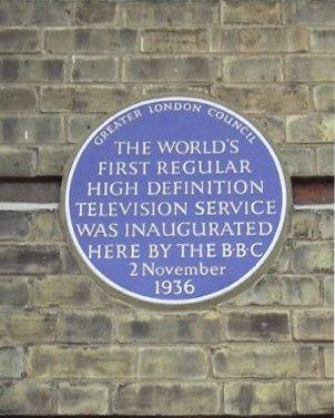 3-bbc