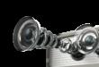 Huawei P9 najbolji pametni telefon za snimanje crno-bijelih fotografija