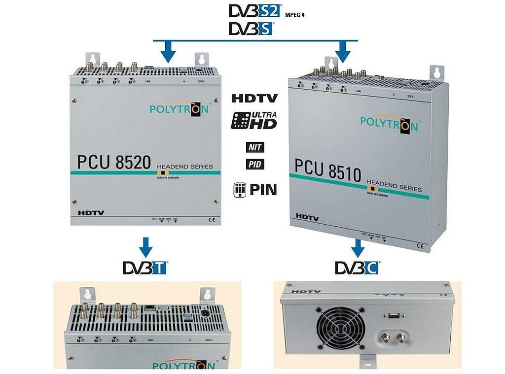 polytron-8000