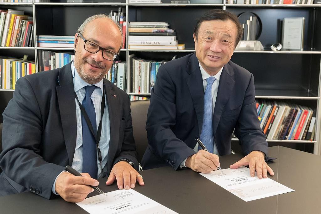 potpisivanje-ugovora-povodom-osnivanja-novog-rd-centra