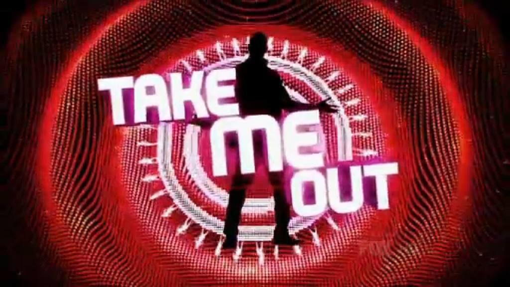 take_me_out_pink