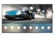 Samsung Electronics predstavlja prvi svjetski Tizen-Powered Premium Displays