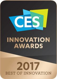 ces-innovation-award-1