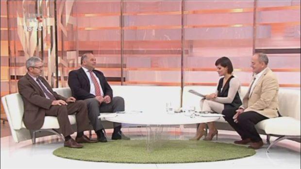 dobro-jutro-hrvatska_svjetski-dantelevizije-2016