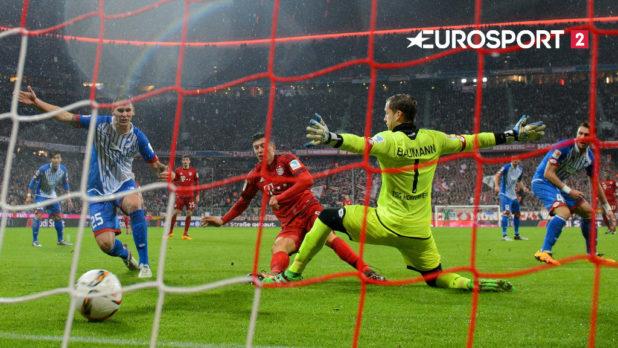 eurosport2-bundesliga