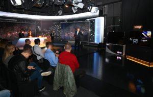 lg-oled-2016-event_2