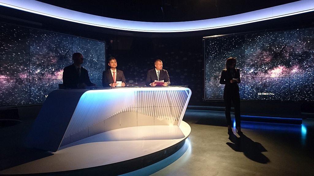 LG na RTL-u