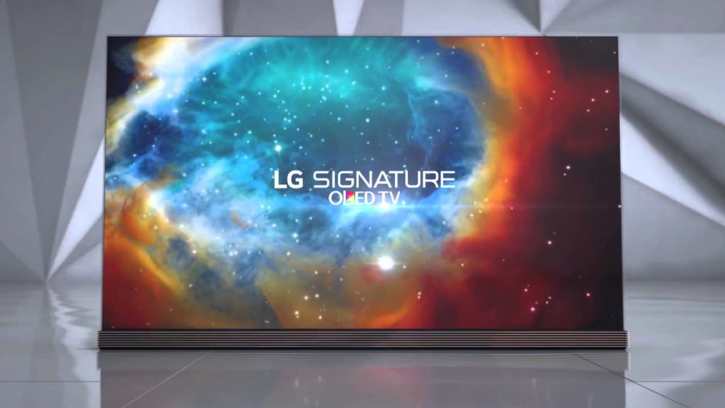 lg-signature-oled