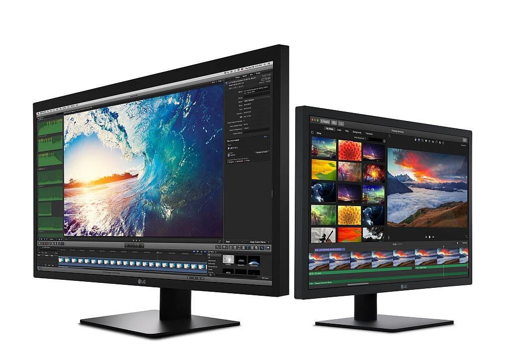lg-ultrafine-5k-4k-monitors