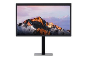 lg-ultrafine-5k-monitor