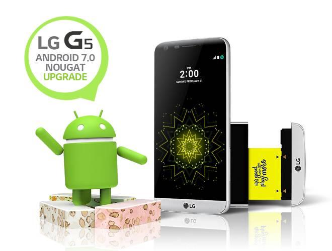 lgg5nougatupgrade
