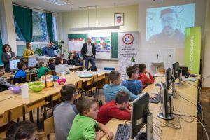 radionica_predavanje-putem-skype-for-business