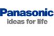 Panasonicov novi robot