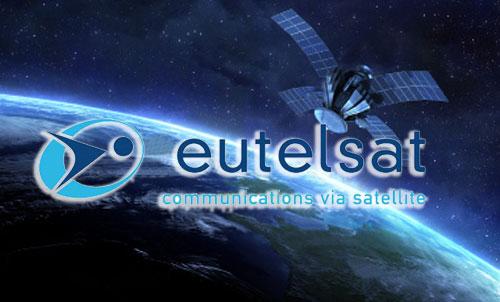 Eutelsat proširio kabelski doseg na više od 50 milijuna domova diljem Amerike