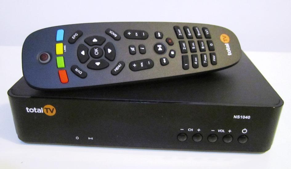Tv Total JahresrГјckblick
