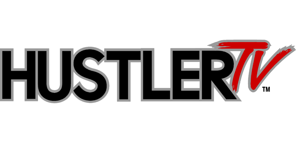 hustler-tv-code