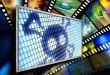 Internetski piratskiTV pod velikim udarom