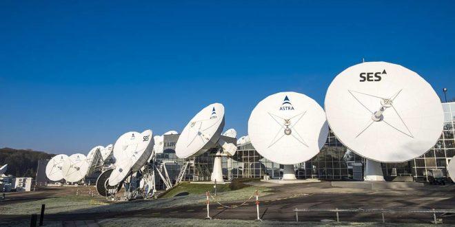 SES u nastavku ugovora kod ProSiebenSat.1 sa SD i HD kanalima