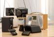 Otok Pag i grad Pula dobivaju novu radio stanicu