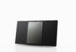 Panasonicov elegantni zvučnik HC1020 za vaš dom