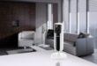 Panasonicova sigurnost sa Smart Home kamerama