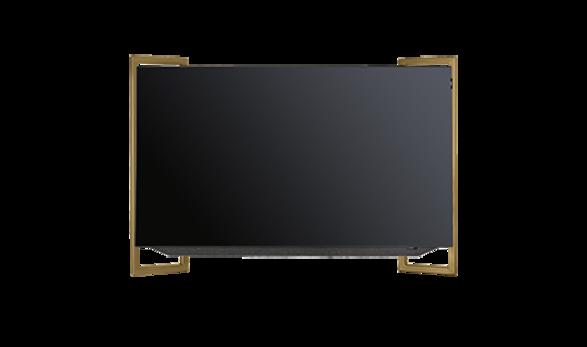 loewe 39 bild 9 39 oled s dolby visionom. Black Bedroom Furniture Sets. Home Design Ideas