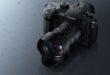 Panasonicovi fotoaparati i objektiv dobili prestižne TIPA nagrade za 2017. godinu