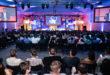 Stvaranje digitalno konkurentne zemlje glavna tema