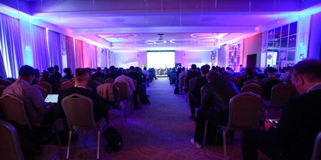 Konferencija WinDays17 počinje sutra
