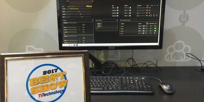Linear Acoustic AMS donosi 3D audio u skladu s ATSC 3.0 digitalnim televizijskim specifikacijama