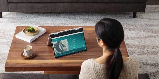 HP-ovom predstavio novi portfelj računala