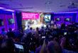 Hrvatski Telekom predstavio OTT platformu