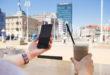Kamere na pametnim telefonima primarana kod slikanja