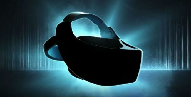 Hoćemo li uskoro vidjeti HTC Vive 2?