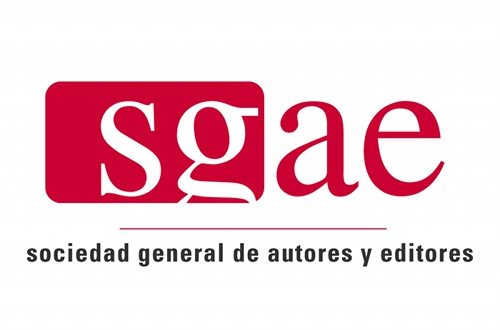 Copyright skandal drma Španjolskom TV industrijom