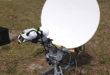 Satelitska upotreba, da li ste znali?