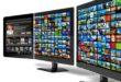 Tisuće TV kanala mogu napustiti Veliku Britaniju