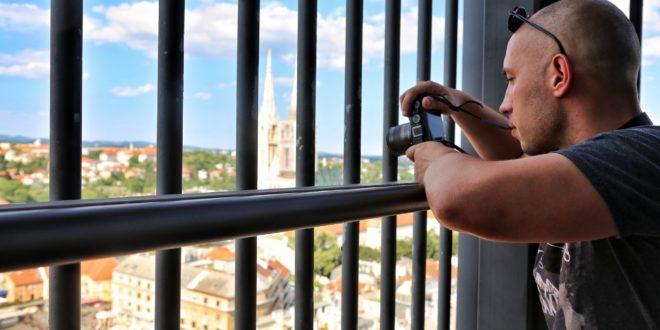 """Uz Canon natječaj """"Ljetne priče"""" osvojite glavnu nagradu u vrijednosti 10 000 eura!"""