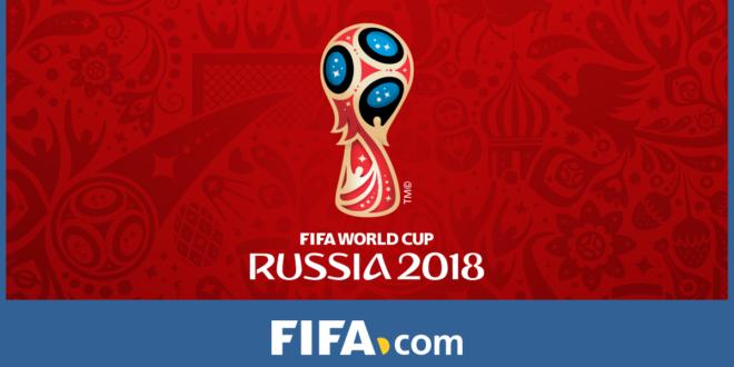 Facebook, Snap i Twitter licitiraju desetke milijuna za isporuku isječaka Svjetskog kupa na svojim platformama