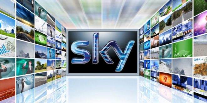 Koji se HD kanali mogu dobiti na Sky TV-u?